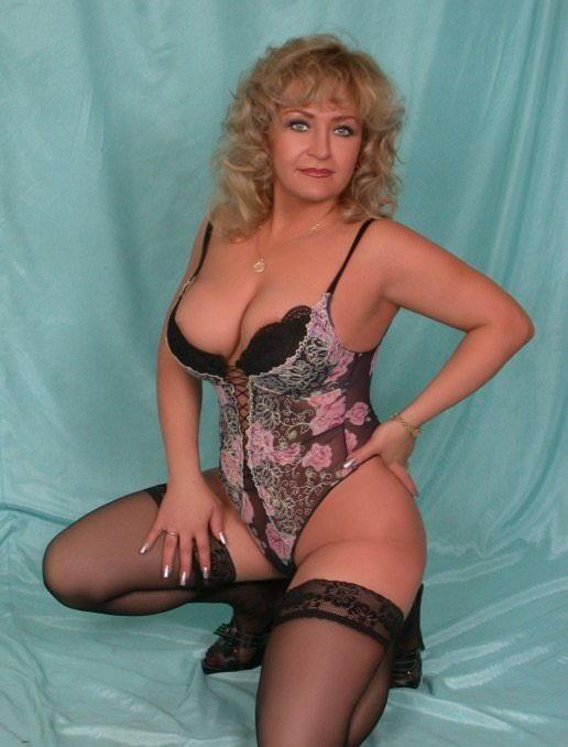 проститутки зрелые спб лет 60
