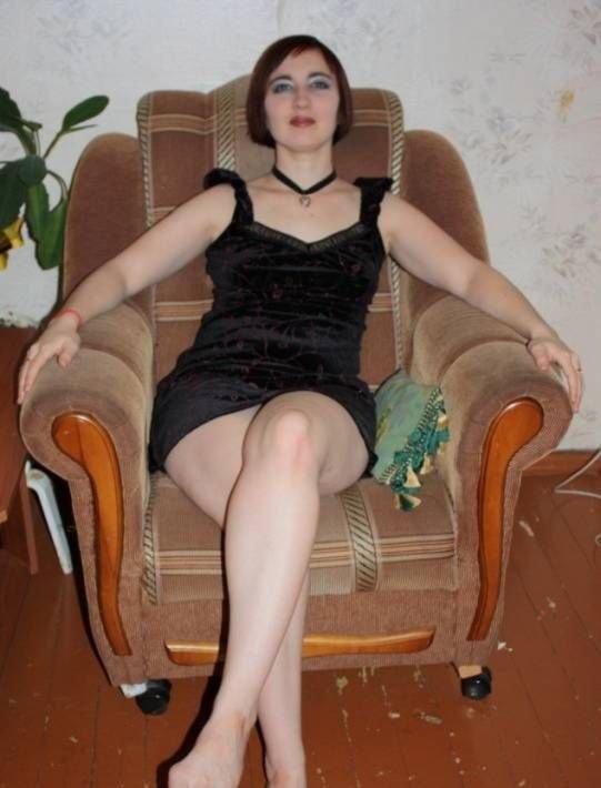 Зрелые индивидуалки чебоксар проститутки тюмень 1500